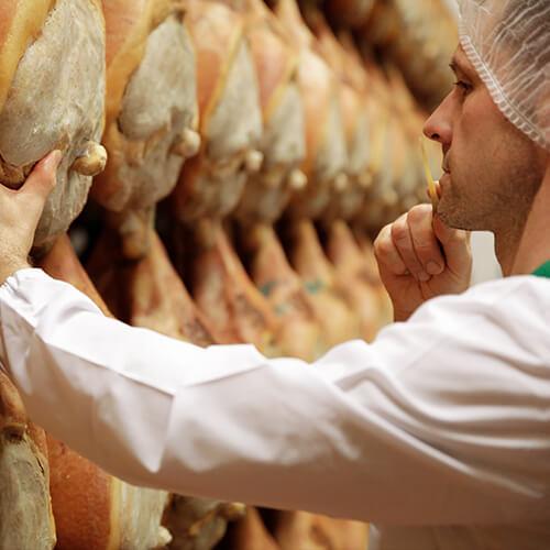 Italian Food Award USA 2019 - Categoria Salumi