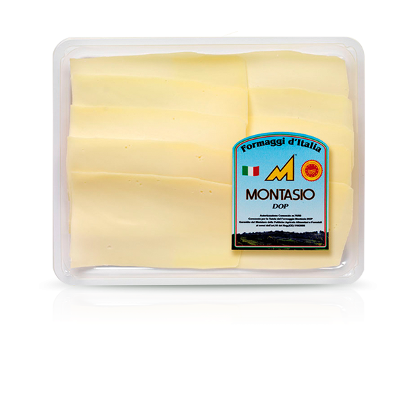 product Montasio P.D.O.