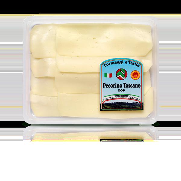 product Tuscan Pecorino P.D.O.